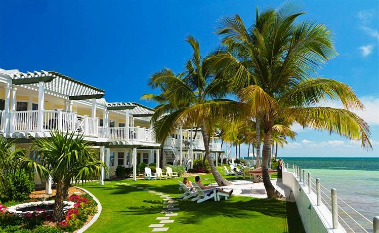 southernmost on the beach key west compare deals. Black Bedroom Furniture Sets. Home Design Ideas
