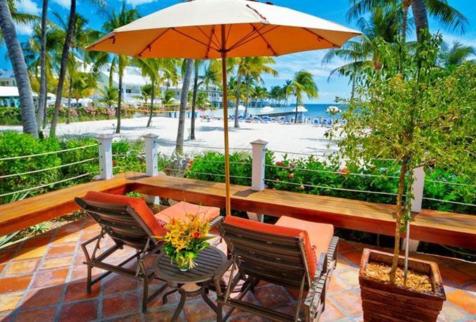 Dewey Beach Restaurants Breakfast