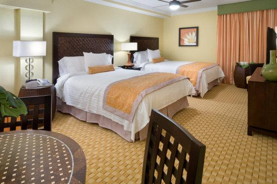 Orange lake resort florida deals