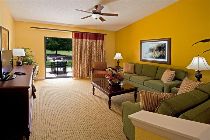 Holiday inn club vacations at orange lake resort orlando - 3 bedroom resorts in orlando florida ...