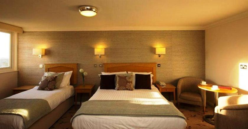 Imperial Hotel Llandudno Deals