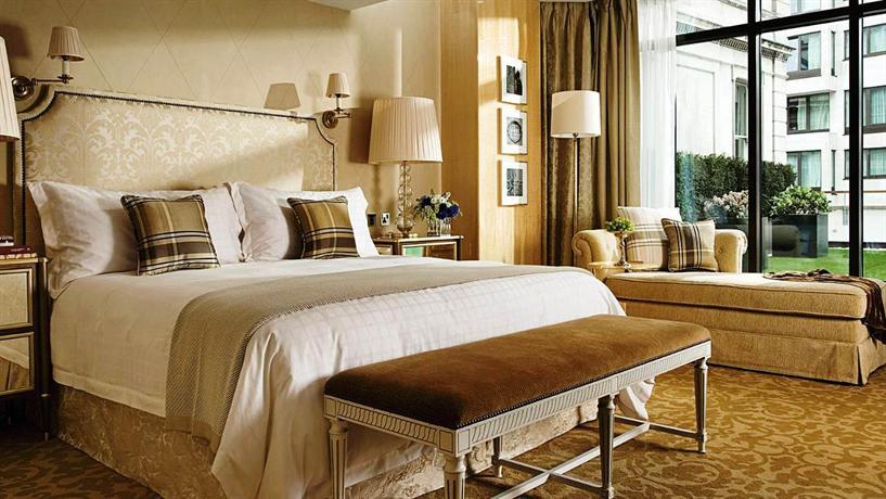 Four Seasons Hotel London at Park Lane-3