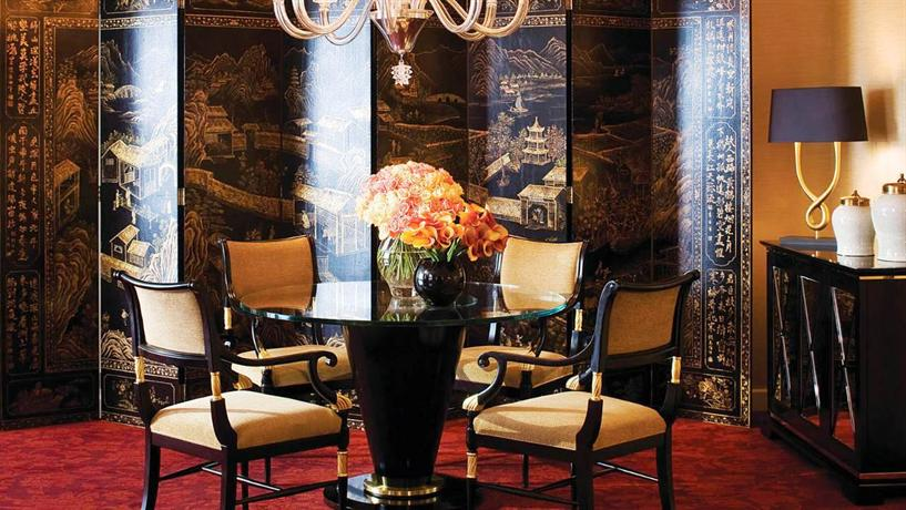 Four Seasons Hotel London at Park Lane-4