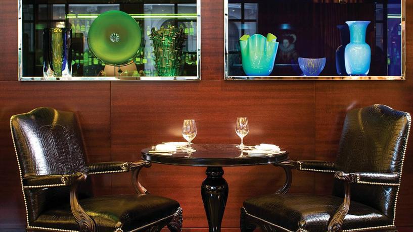 Four Seasons Hotel London at Park Lane-7