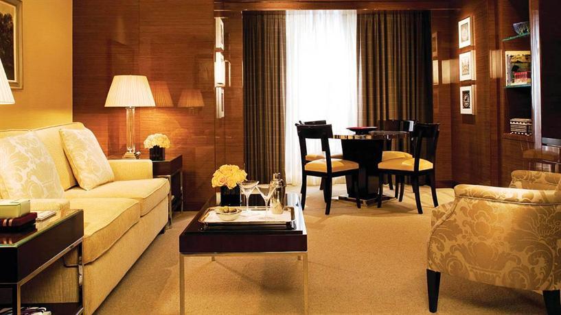 Four Seasons Hotel London at Park Lane-21