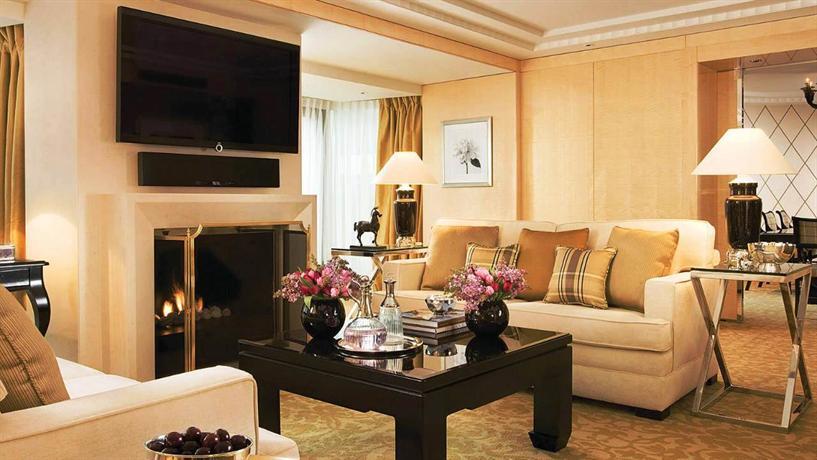 Four Seasons Hotel London at Park Lane-25