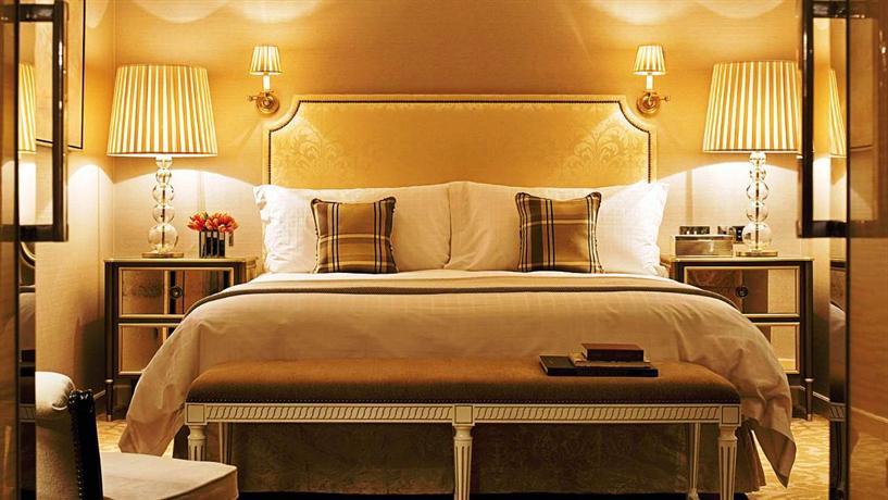 Four Seasons Hotel London at Park Lane-30
