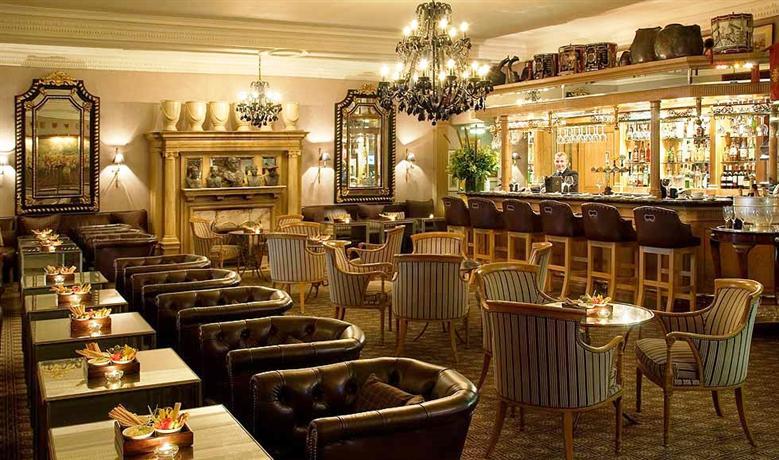 hotel 41 london compare deals. Black Bedroom Furniture Sets. Home Design Ideas