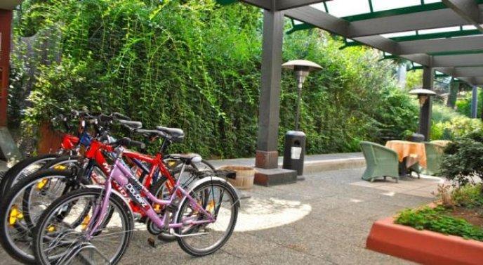 Baños Turcos Roma Horario:Franciacorta Golf Hotel Paratico: encuentra el mejor precio
