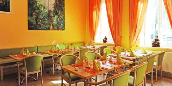Mejor Ubicacion Baño Feng Shui:Feng Shui Hotel Melarose