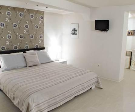 Old Town City Center Apartments Dubrovnik