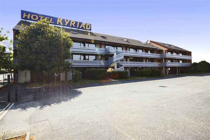 Comfort Hotel Rungis - Orly