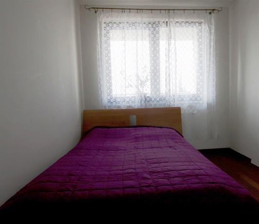 Mieszkanie na Zawolanie Gorczewska