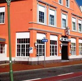 Prestige Bremerhaven