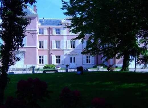 Chateau de la Chapelle des Bois, Fleurie Compare Deals # Chateau De La Chapelle Des Bois