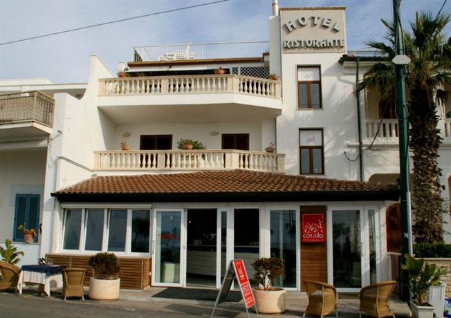 Hotel corallo galatone nardo compare deals - Hotel corallo santa maria al bagno ...