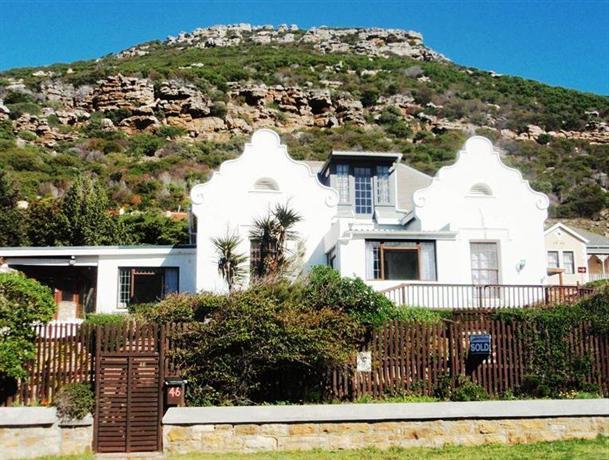 Cap classique villa cape town compare deals for Architecture classique