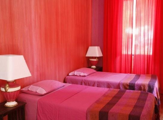 Malaposta Hotel Rural