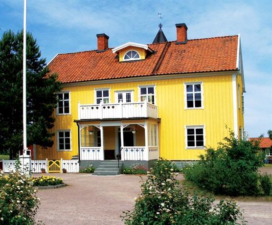 Smalandsbyn i Vimmerby