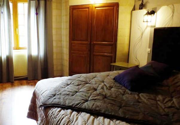 Chambres d 39 hotes la charmante xertigny compare deals for Chambre hote xertigny