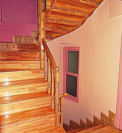 Galata west hostel buscador de hoteles estambul turqu a - Hoteles turquia estambul ...