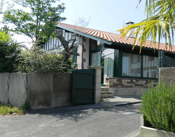 Chambres d'Hotes Amets