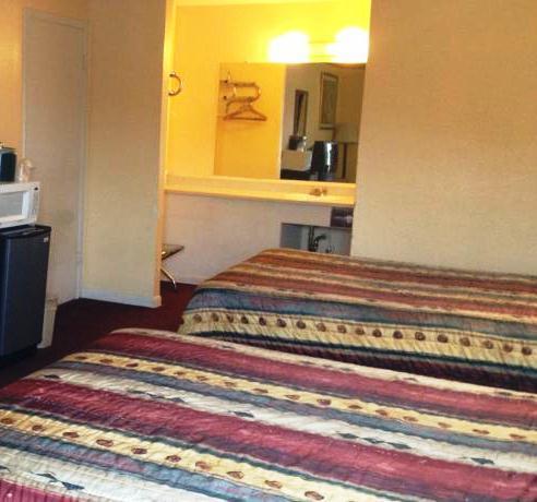 Relax Inn Dublin