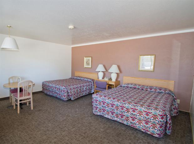 Brooks Street Motor Inn Missoula Compare Deals