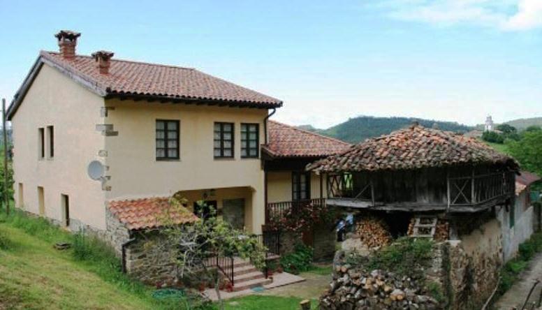 Casa rural ofelia cudillero compare deals - Casa rural luarca ...