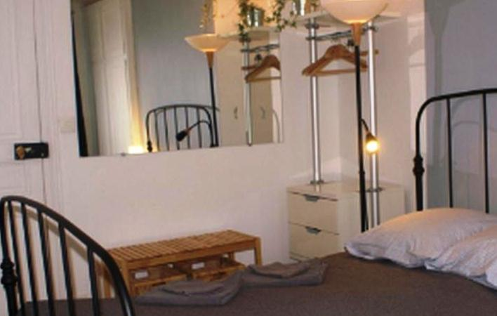 chambre d 39 hotes les orchidees paris compare deals