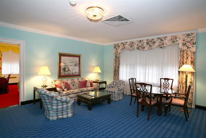 white sulphur springs chatrooms You can also reach us by phone the office phone number is 8146235583  note: names on the white sulphur springs (wss) mailing list are.