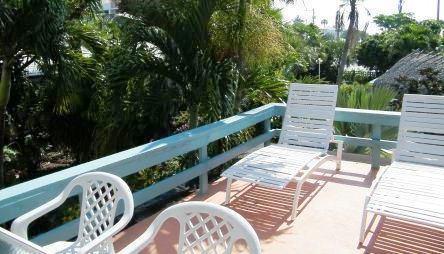 Sea Cove Motel Pompano Beach Reviews
