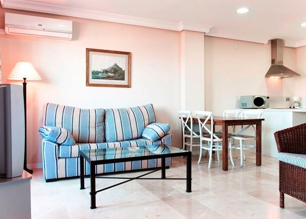 Apartamentos manilva green compare deals - Manilva green apartamentos ...