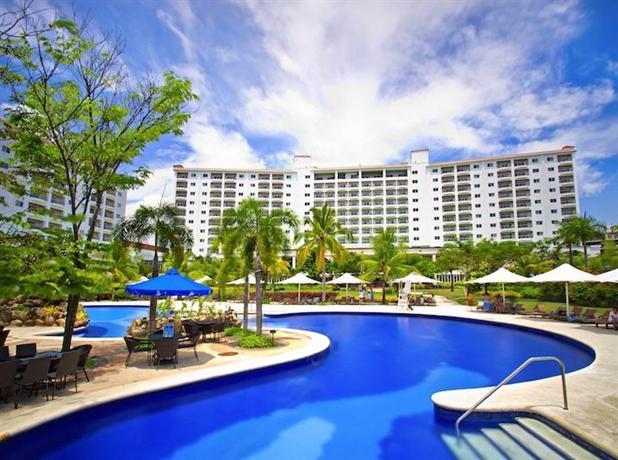 Jpark island resort and waterpark cebu lapu lapu city for Chambre hotel lapu lapu