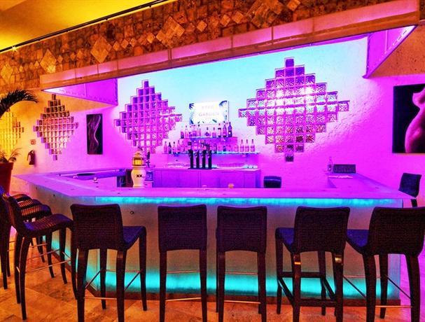 9 Les meilleurs htels pour adultes Cancun Oystercom