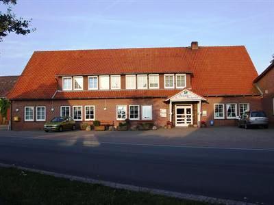 Schomaker's Landgasthof