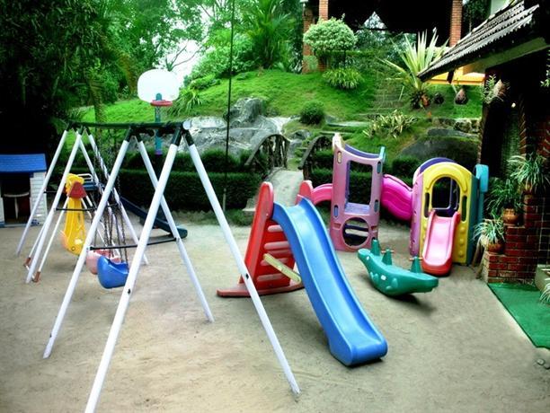 Kerala Baño Infantil:Green Gates, Kalpetta: encuentra el mejor precio