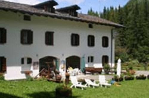 Hotel Soggiorno Firenze, La Thuile - Offerte in corso
