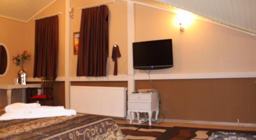 Hotel sultansaray istanbul buscador de hoteles estambul - Hoteles turquia estambul ...