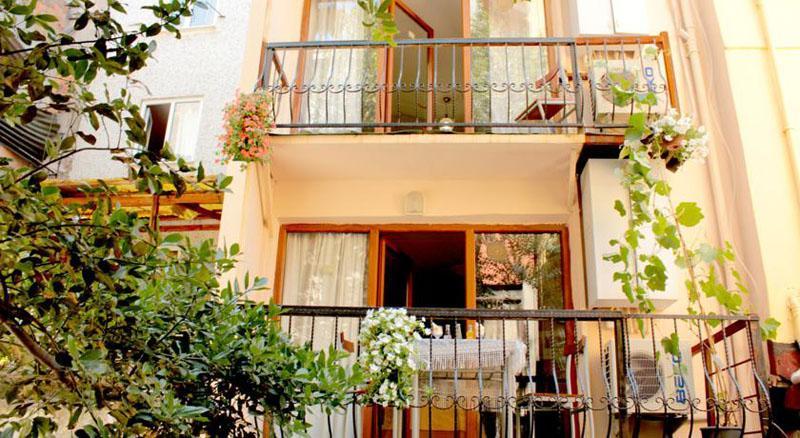 My house taksim residence buscador de hoteles estambul - Hoteles turquia estambul ...