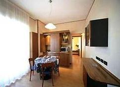 House in Rimini for 40,000 euros