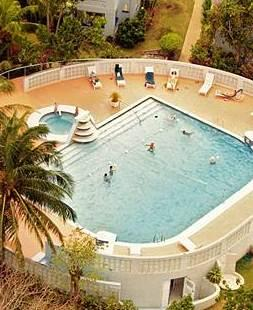 Room Photo 7722961 Hotel Point Village Negril Jamaica Hotel