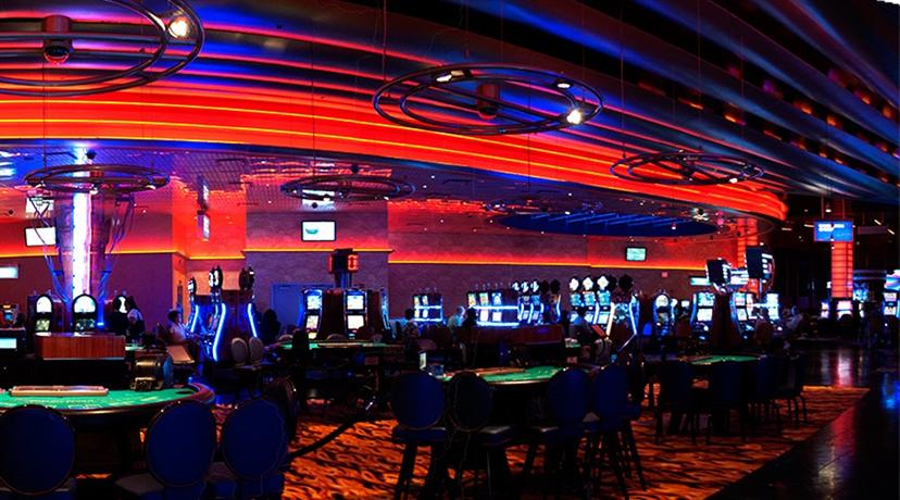 motorcity casino hotel detroit compare deals