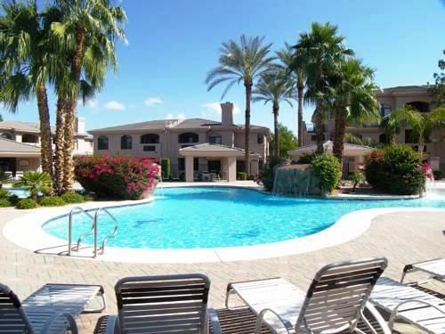 Sonoran Suites of Tucson