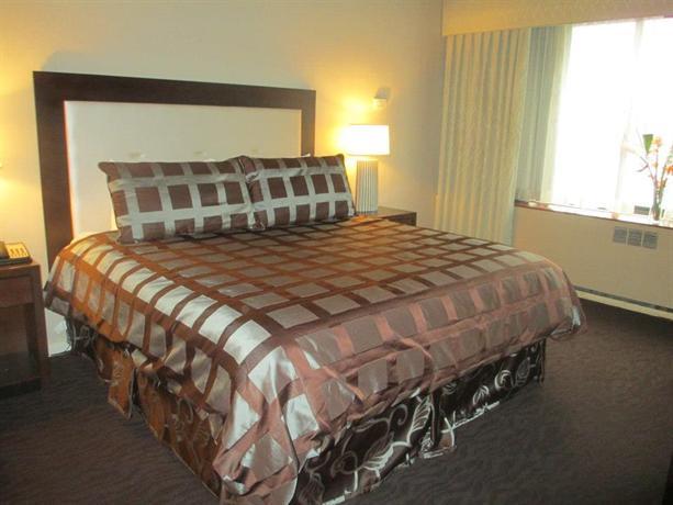Hotel St Regis