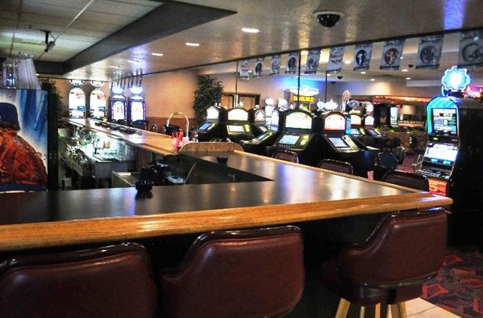 casino ukonline