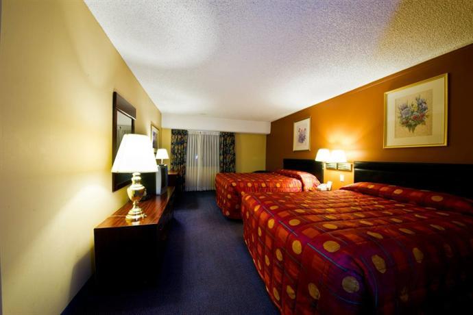 Club Cal Neva Nevadan Hotel