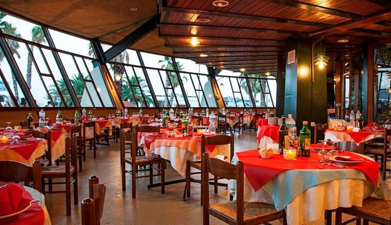 Hotel Marconi, Grottammare - Offerte in corso