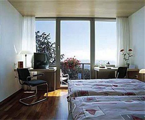 Hotel In Solothurn Gunstig
