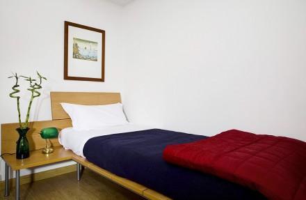 B b il bassotto hotels rome - Hotel damaso roma ...